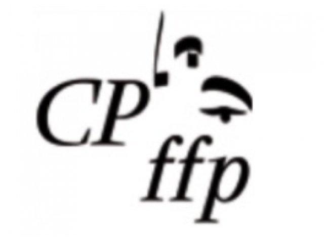 Certificat Professionnel CP FFP